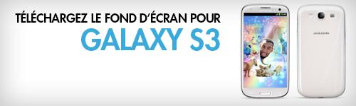 La Fouine - Drole de parcours - Le Livre - galaxy s3