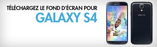 La Fouine - Drole de parcours - Le Livre - galaxy s5